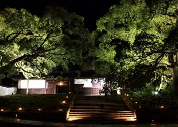 歩いて楽しむ祇園界隈2