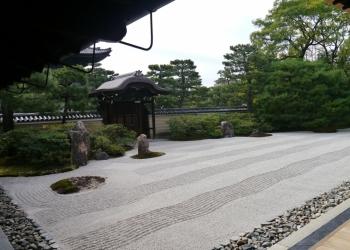 歩いて楽しむ祇園界隈3