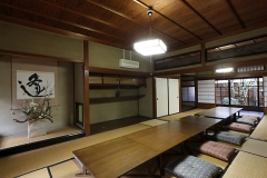 『町家で京都の図書館を考えるサミット』 with カーリル