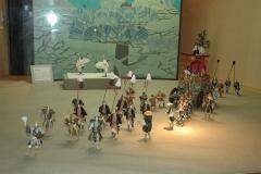 祇園祭2012・屏風祭