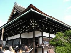 相国寺 秋の特別拝観