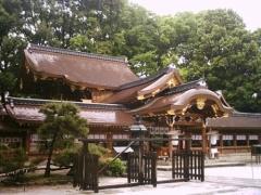 今宮神社御例祭
