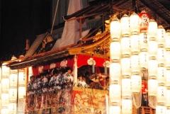祇園祭2011