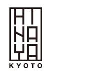 京都で学ぶ留学生たちが、浴衣姿で『和』文化交流!~祇園祭の時期、「YUKATA party 2012」を開催~