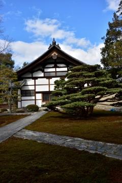 第50回 京の冬の旅 非公開文化財特別公開