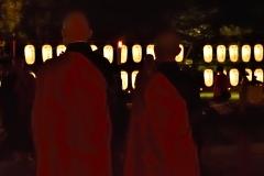 醍醐寺万灯会