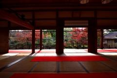 第53回 京の冬の旅 非公開文化財特別公開