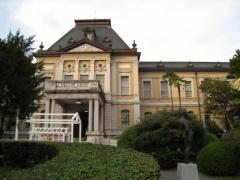 京都府庁旧本館 京都こだわりマルシェ15