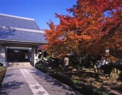 臨済禅師1150年・白隠禅師250年遠諱記念  禅林美術展