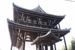 東福寺 法堂・光明宝殿~仏師・運慶作と伝わる「多聞天」と東福寺の仏像一挙公開~