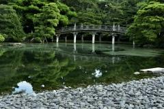 京都御所 宮廷文化の紹介