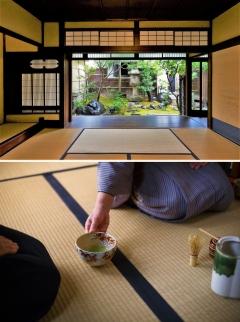 祇園祭・前祭宵山限定!らくたび京町家特別公開