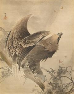 千總コレクションと共に、日本文化の未来を考える〈第5回〉 千總と美術染織 ―新たな時代に求められた美と技―