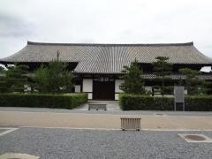 第52回 京の冬の旅 非公開文化財特別公開