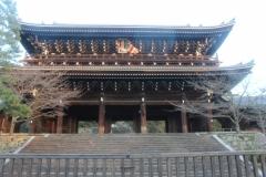 第54回 京の冬の旅 非公開文化財特別公開(3/5〜18日公開中止)