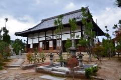 第54回 京の冬の旅 非公開文化財特別公開