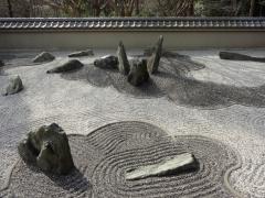 第55回 京の冬の旅 非公開文化財特別公開(延期)