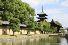第55回 京の冬の旅 非公開文化財特別公開