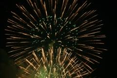 宇治川花火大会【2014年は開催中止となりました】